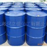 供应用于高级涂料的纯丙乳液BLJ-960