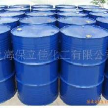 供应用于内墙乳胶漆的醋叔醋丙乳液BLJ-328