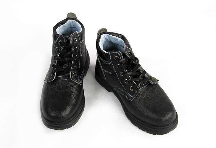 供应劳保用品/工作服/安全鞋类