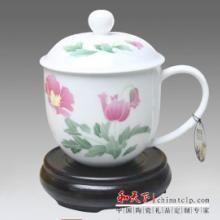 供应陶瓷茶杯工厂