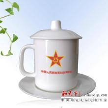 供应景德镇陶瓷茶杯工厂