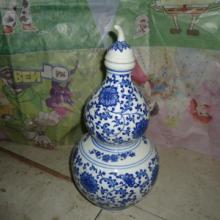 供应景德镇陶瓷酒瓶