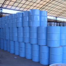 山东济南供应二乙醇胺进口巴斯夫二乙醇胺山东济南源盈化工厂家直销