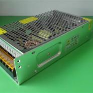 灯条灯带电源12V/250W图片
