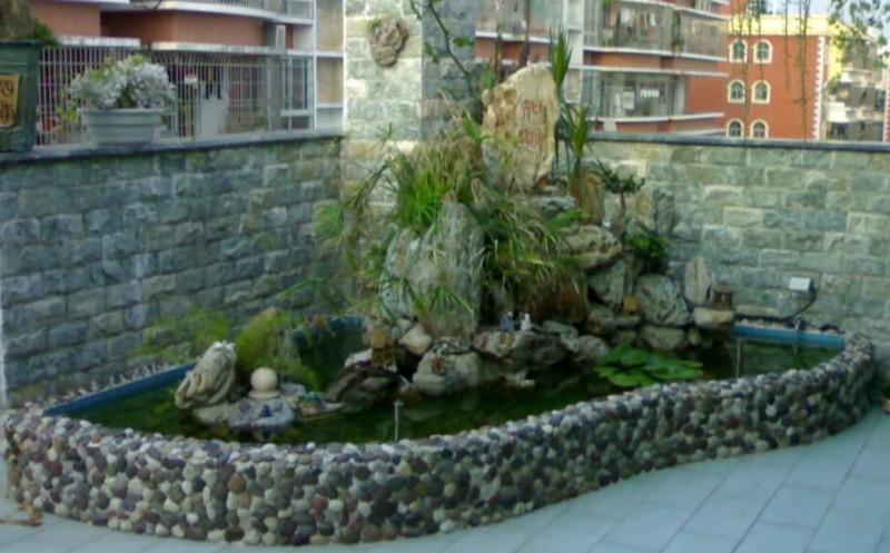 供应上海水池制作,上海水池价格,上海水池安装
