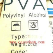 聚乙烯醇PVA-2488图片