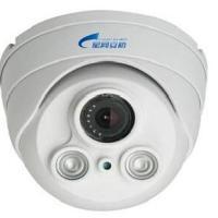 供应红外半球摄像机SN1245-I4