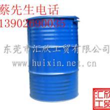 供应不饱和玻璃钢191树脂 透明树脂 通用型软树脂 工艺品树脂造船树图片