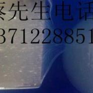 全透明硅胶加成型液体硅橡胶图片