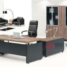 东莞办公桌新款现代办公台价格表