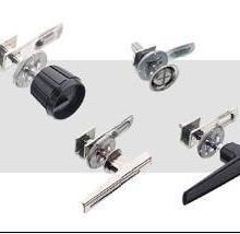 供应SOUTHCO机械通用系列门锁(61)