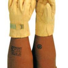 上海供应日本原装防护手套YS103-12-02,日本YS防护手套图片