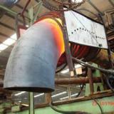 供应深圳90°无缝碳钢弯头厂家