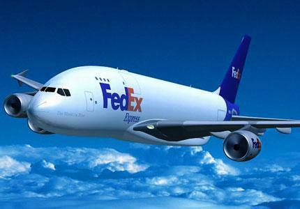 供应打印机墨水国际空运,碳粉空运服务