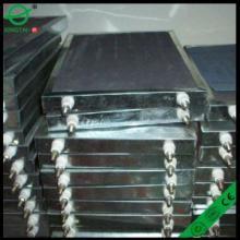 大量供应热压机用铸铝加热板 加热板生产厂家批发