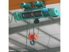 上海电动葫芦销售