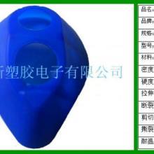 供应加工硅胶防护半面罩