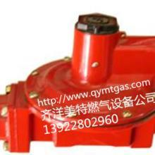 供应天燃气调压器R622H-DGJ精工燃气阀门批发