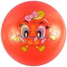 供应儿童玩具大龙球 羊角球价格