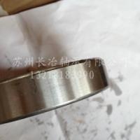 供应优质LR208NPP轴承钢轴承/LR208KDDU/LR208NPPU