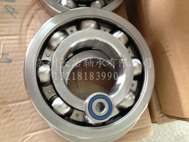 供应烘焙设备专用轴承,烘焙轴承,用于烘焙设备的轴承