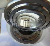 0类不锈钢轴承生产厂家/苏州0类轴承批发/苏州不锈钢0类轴承批发