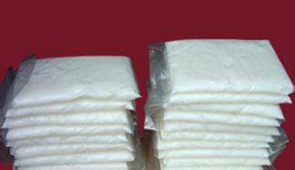 供应优质塑料型偶联剂石蜡各种母料批发图片