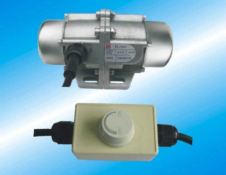 供应JZO-8-2振动电机图片