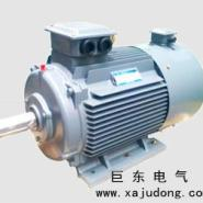 西玛电机YJTG-100L-6图片