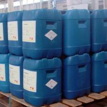 供应高含量磷酸