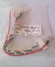 驱动电源端子线,驱动连接线,深圳驱动电源线,广州驱动端子线图片
