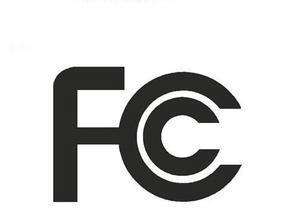 无线键盘FCC认证销售