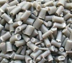 供應LDPE再生顆粒,灰色,注塑,吹膜