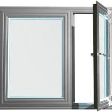 供应铝合金门窗,定制铝合金门窗,安装铝合金门窗批发