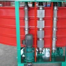 供应价格实惠850型圆弧板拱形彩钢机批发