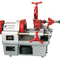 供应电动切管套丝机价格、电动切管套丝机、电动切管套丝机厂家