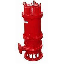 供应抽水专用新星QJ深井耐腐蚀防爆潜水泵,河南总代理