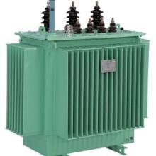 供应泰鑫S11系列全铜电力变压器