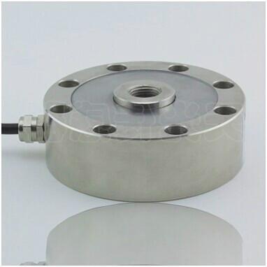 供应HC-203轮辐式称重传感器
