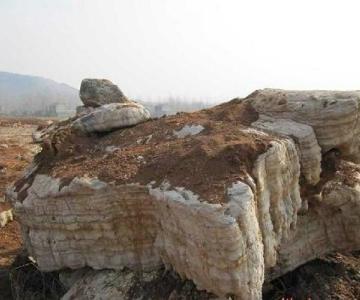 供应有实力的花岗岩进口报关代理进口报关代理图片