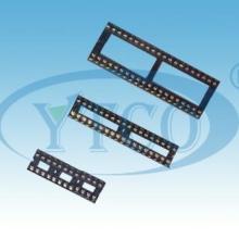 供应方孔IC插座