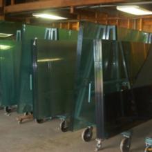 供应玻璃,建筑玻璃,玻璃加工厂