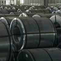 供应硅钢23RK085