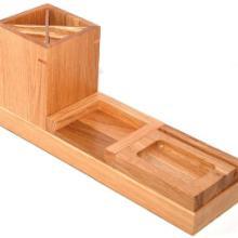供应木制办公文具套装