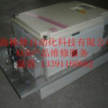 供应上海变频器,变频器报价,变频器批发批发