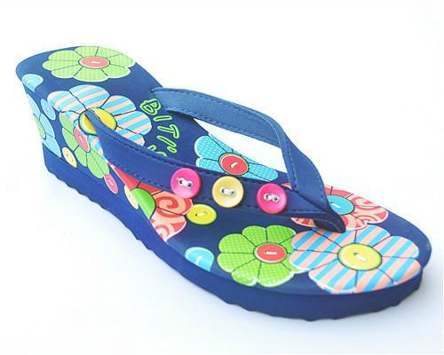 平仙/生产厂家:越南拖鞋中国河口配货...