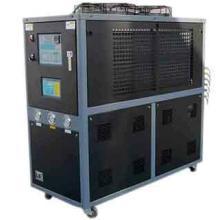 供应工业冷水机,上海冷水机,南通冷水机批发