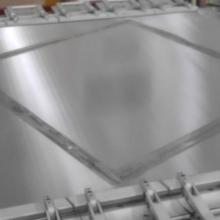 供应丝印器材