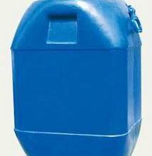 供应BH-PE91240高密度聚乙烯蜡乳液批发