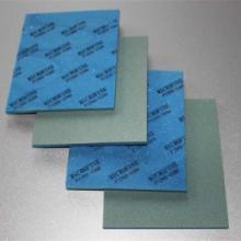 供应燕达牌海绵砂纸厂家供货耐磨海绵砂纸